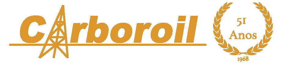 Carbroil