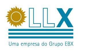 LLX-EBX